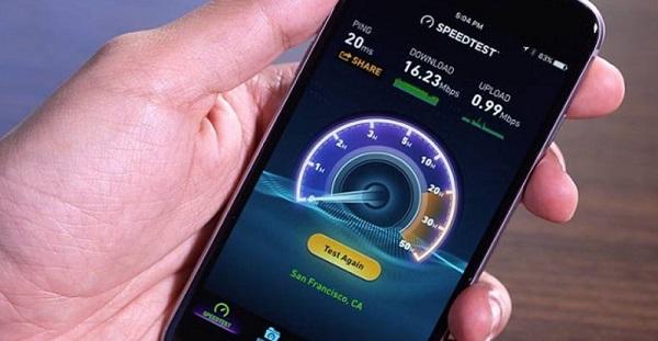 برنامههای اندرویدی «افزایش سرعت اینترنت» را بشناسید