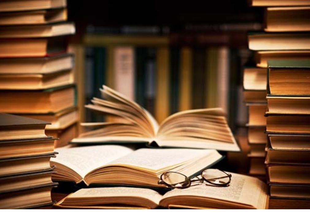کنکور ۹۸/ پشت کنکوریها بهتر است در خانه یا کتابخانه درس بخوانند؟