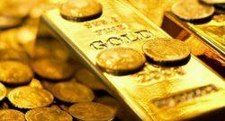 نرخ سکه و طلا در ۳۱ فروردین ۹۸ / قیمت سکه ۴ میلیون و ۷۳۰ هزار تومان شد + جدول