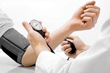 شیوع بالای سکتههای قلبی در جوانان/ با راهکارهای ساده از بیماریهای قلبی عروقی پیشگیری کنید