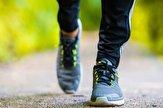 باشگاه خبرنگاران -چقدر در هفته پیاده روی کنیم تا آلزایمر نگیریم؟ +فرمولی برای جوانی مغز