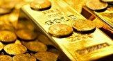 باشگاه خبرنگاران - نرخ سکه و طلا در ۳۱ فروردین ۹۸ / قیمت سکه ۴ میلیون و ۷۳۰ هزار تومان شد + جدول