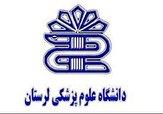 باشگاه خبرنگاران -سم پاشی خانههای مناطق سیلزده لرستان در اردیبهشت ماه