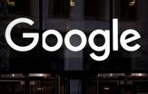 باشگاه خبرنگاران -گوگل توسعه مرروگرهای جدیدی را در دستور کار قرار داد