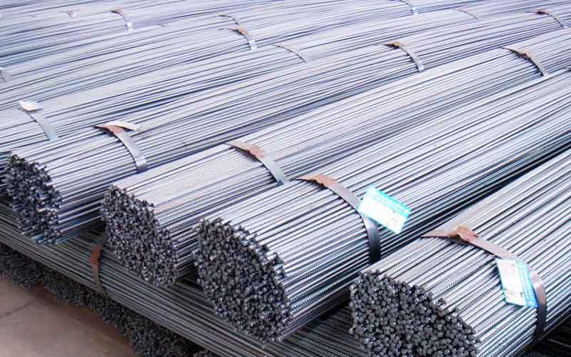 باشگاه خبرنگاران -احداث کارخانه تولید آهن اسفنجی با مشارکت ایمیدور و بخش خصوصی