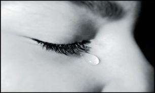 حقایقی جالب درباره اشک که شاید ندانید