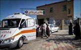 باشگاه خبرنگاران -تولد نوزاد عجول در اتوبوس قم - تهران