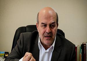 اظهار امیدواری معاون رییس جمهوری از روند احیای تالابهای فارس