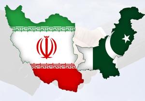 گفتوگو تلفنی وزرای خارجه ایران و پاکستان