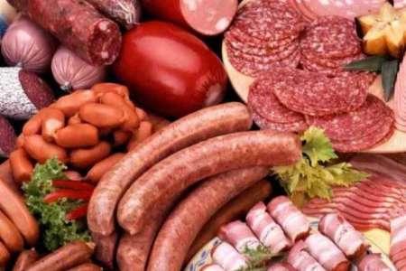 افزایش نظارت تعزیرات بر مواد و فرآوردههای پروتئینی/ مشکلی در توزیع گوشت مرغ وجود ندارد