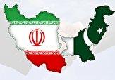 باشگاه خبرنگاران -گفتوگوی تلفنی وزرای خارجه ایران و پاکستان