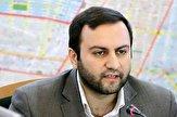 باشگاه خبرنگاران -آمریکا توقع نداشت چنین حمایتی از سپاه صورت بگیرد