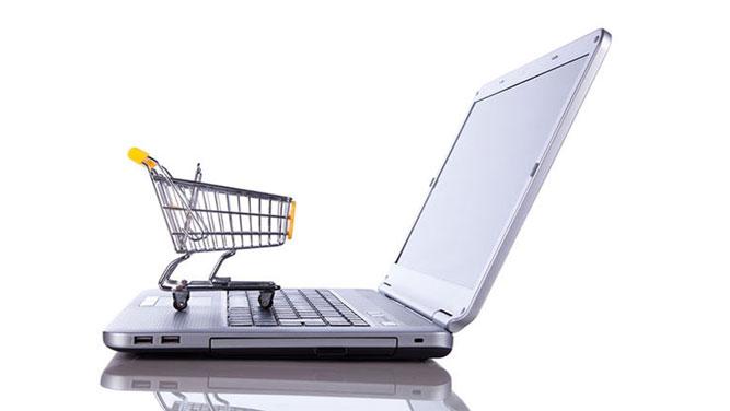 ۱۰ نکته مهم درباره خرید لپتاپ ارزان قیمت که باید بدانید