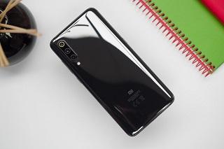 شیائومی در حال طراحی دو گوشی با پردازنده Snapdragon 855 است