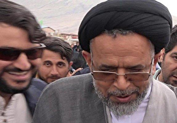 باشگاه خبرنگاران -وزیر اطلاعات: دولت از مردم سیلزده حمایت میکند