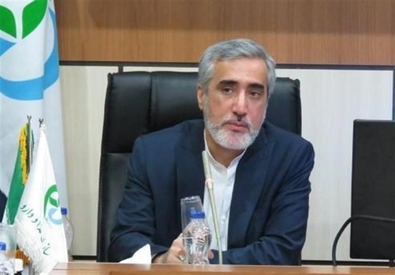 برای اولین بار در کشور، داروخانه سیار در مناطق سیل زده استان خوزستان راه اندازی شد