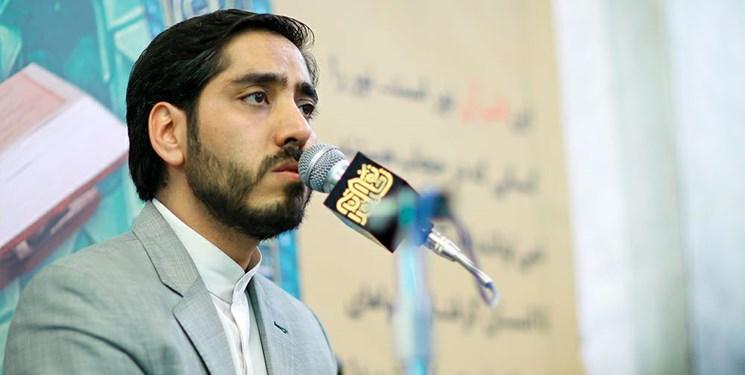 نماینده ایران به عنوان نفر چهارم مسابقات بینالمللی قرآن مالزی معرفی شد