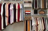 باشگاه خبرنگاران -۹ ترفند برای افزایش طول عمر لباسها