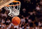 باشگاه خبرنگاران -پایان مسابقات مینی بسکتبال دختران در سمنان