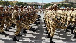 اعزام مشمولان مناطق سیل زده به سربازی ۲ ماه به تعویق افتاد/ اعطای یک ماه مرخصی اضطراری به سربازان