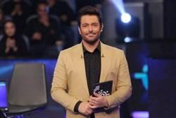 ماجرای قهر شرکت کننده «برنده باش» با محمدرضا گلزار چه بود؟+فیلم