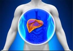 چگونه نشانههای بیماری در بدن را بشناسیم؟