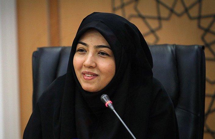 برگزاری مسابقات بینالمللی قرآن سرمایهگذاری فرهنگی است