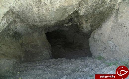 سفر دل انگیز به دیار تاریخ و تمدن در چالدران/قره کلیسا؛ بنایی به قدمت تاریخ ارامنه