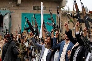 باشگاه خبرنگاران -کشته شدن ۲۰ سرباز سعودی در حمله نیروهای یمنی