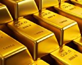 باشگاه خبرنگاران -تب قیمت جهانی طلا در ۵ فروردین ۹۸ بالا گرفت