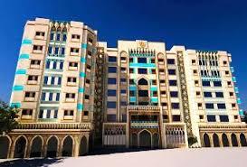 اطلاعیه جامعه هتلداران ایران در پی بروز سیلهای اخیر در کشور