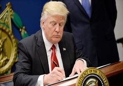 واکنشها به تصمیم ترامپ در به رسمیت شناختن حاکمیت صهیونیستها بر جولان اشغالی