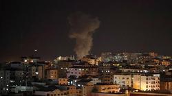 عطوان: موشکی که به تلآویو اصابت کرد شاید «پیش غذایی» برای یک غذای چرب باشد/ سران اسرائیل شوکه خواهند شد
