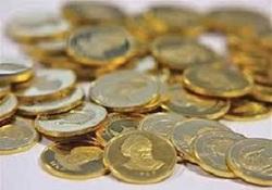 نرخ سکه و طلا در ۶ فروردین ۹۸/ قیمت هر گرم طلای ۱۸ عیار ۴۲۸ هزار تومان شد + جدول