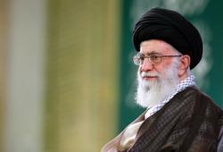 پیام تسلیت رهبر معظم انقلاب در پی حادثه سیل شیراز