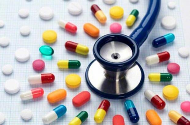 داروهای غیر استاندارد از مراکز فروش جمع آوری میشود/ از کیفیت داروهای موجودددر داروخانه ها مطمئن باشید