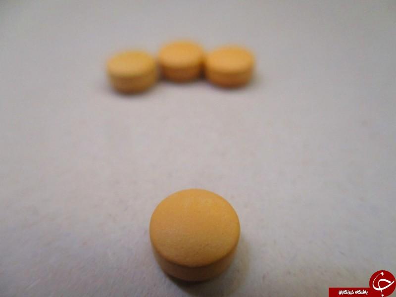 از داروی پنتوپرازول چه می دانید؟