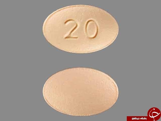 همه آنچه که باید از داروی ویبرید (ویلازودون) بدانید!