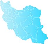 باشگاه خبرنگاران - اشتباه عجیب رسانهها در انتشار نقشه توزیع خطر سیل ایران!