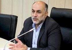 آیا گودال ۱۸۰ هکتاری منطقه ۱۸ خطری برای شهر تهران دارد؟