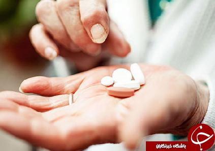 موارد مصرف و منع مصرف داروی کاربامازپین