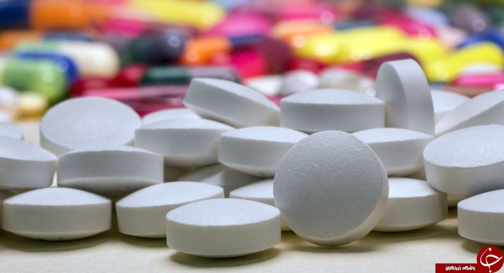 داروی فوروزماید در چه مواردی تجویز می شود؟