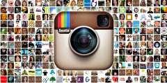 باشگاه خبرنگاران - سلبریتی سازی | شاخ های شبکه های اجتماعی تهدیدی برای امنیت فرهنگی جامعه