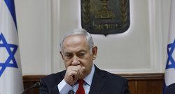سیلهای ایران چگونه نتانیاهو را به تمسخر گرفت