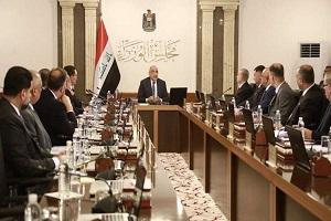 معافیت شهروندان ایرانی از پرداخت حق ورودی به عراق