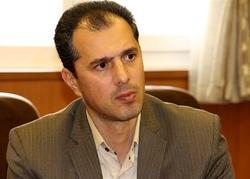 آمادگی کامل شرکت آبفای استان زنجان در صورت تداوم بارشها