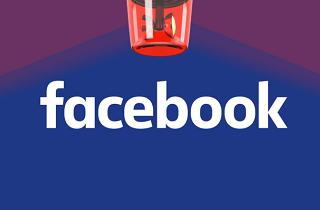 فیسبوک ۲۶۳۲ حساب کاربری جعلی را از دسترس خارج میکند