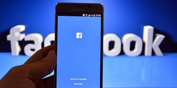 فیسبوک تعداد زیادی حساب کاربری جعلی را از دسترس خارج میکند