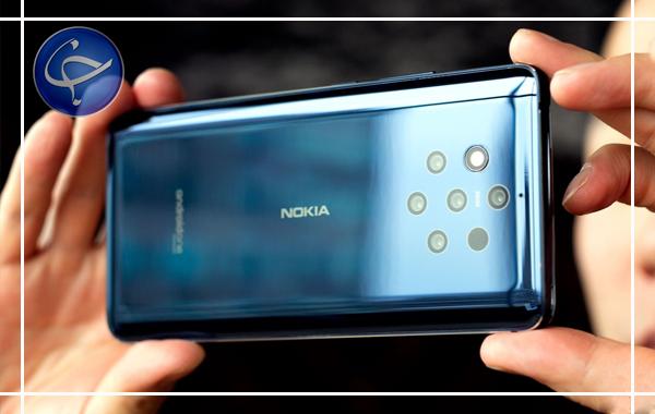 بهترین گوشیهای هوشمندی که در سال ۹۷ رونمایی شدند +تصاویر