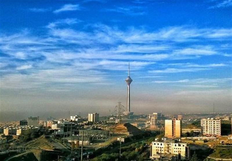 دربی ۸۹ پایتخت در آب و هوای مساعد برگزار میشود